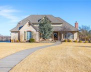 5828 Smoky Hill Trail, Edmond image