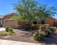 6230 S 34th Drive, Phoenix image