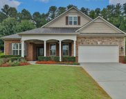 1055 Chelsey Way, Roswell image
