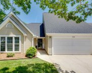 136 Forest Lake Drive, Simpsonville image