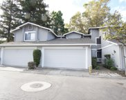 4960 Red Creek Dr, San Jose image