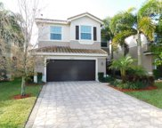 8284 Adrina Shores Way, Boynton Beach image