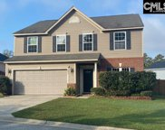 481 Whispering Oak Circle, Chapin image