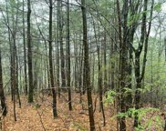 Lot 38 Woodchuck Dr, Sevierville image