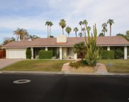72572 Jamie Way, Rancho Mirage image