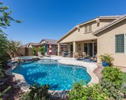 57 W White Oak Avenue, Queen Creek image