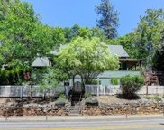 314 E Main Street, Grass Valley image