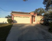 9804 N Connechusett Road, Tampa image
