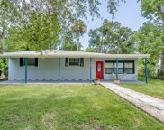 503 6th Street, Holly Hill image