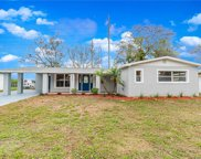 323 Country Club Drive, Oldsmar image