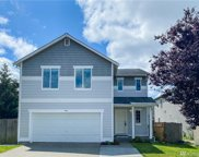 7822 203rd St Ct E, Spanaway image