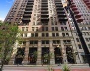212 W Washington Street Unit #1807-1808, Chicago image
