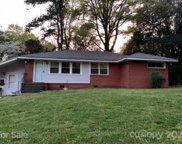 4861 Oglethorpe  Place, Charlotte image