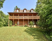 511 Patterson Lane, Gatlinburg image