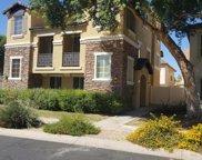 9233 E Neville Avenue Unit #1055, Mesa image