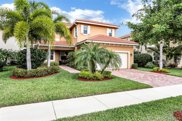 12196 N Aviles Cir, Palm Beach Gardens image