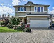 27451 211th Ct SE, Maple Valley image