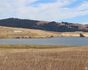 0 Sidley Lake Rd, Oroville image