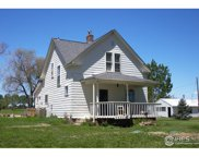 40505 County Road 27, Ault image