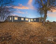 14490 Sand Hollow Rd, Caldwell image