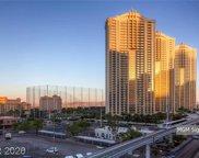 145 E Harmon Avenue Unit 204, Las Vegas image