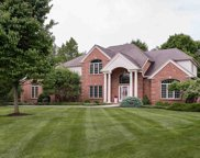 506 Chestnut Forest Cove, Fort Wayne image
