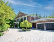 81 Woodview Dr, Pickering image
