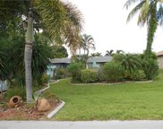 2107 Coral Point DR, Cape Coral image