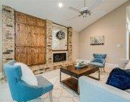 7108 Manor Oaks Drive, Dallas image