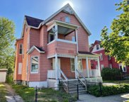 163 Bowles St, Springfield image