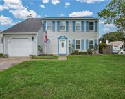 3700 Farley Court, South Central 2 Virginia Beach image