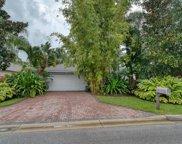 13290 74th Avenue, Seminole image