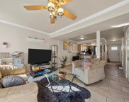 3763 Upland Road, South Central 2 Virginia Beach image