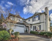 1232 148th Place SE, Mill Creek image