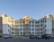 4855 Luster Leaf Circle Unit 305, Myrtle Beach image