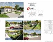 5901 Sw 64th St, South Miami image