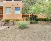 6940 E Cochise Road Unit #1016, Paradise Valley image