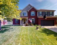 330 Bridle Pass  Way, Monroe image