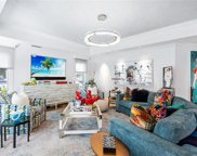 370 11th Ave S, Naples image