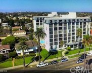 2601 E Ocean Boulevard Unit #211, Long Beach image