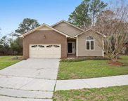 3710 Sand Trap Court, Wilmington image