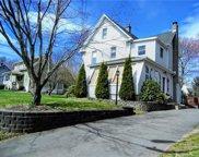 56 Prospect  Street, Watertown image