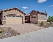6408 W Hunter Court, Phoenix image