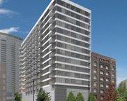 1345 S Wabash Avenue Unit #804, Chicago image