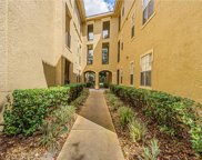 114 Vista Verdi Circle Unit 212, Lake Mary image