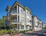 601 Baltic Cir 601, Redwood Shores image