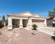 154 Muddy Creek Avenue, Las Vegas image