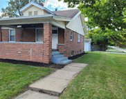 854 N Bosart Avenue, Indianapolis image