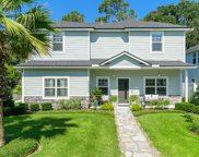 3976 PALM WAY, Jacksonville Beach image
