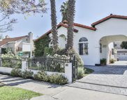 466 S Holt Ave, Los Angeles image